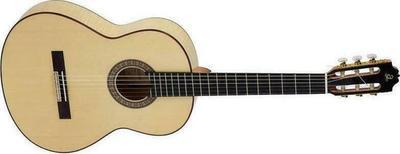 Admira F4 Acoustic Guitar