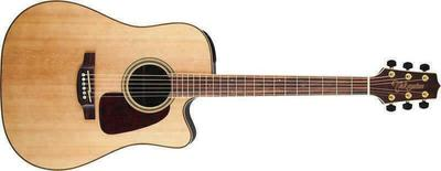 Takamine GD93 CE (CE) acoustic guitar