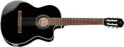 Takamine GC1 Acoustic Guitar