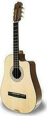 APC Instruments 3 CUB 100S CW 9 Cubanos