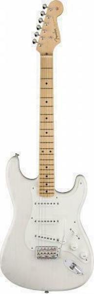Fender American Original '50s Stratocaster Maple Gitara elektryczna
