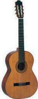 Admira Solista Acoustic Guitar