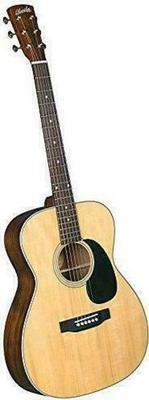 Blueridge BR-63A Acoustic Guitar