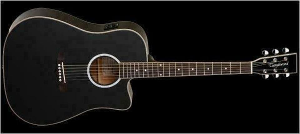 Tanglewood Evolution TW28 CE (CE) acoustic guitar