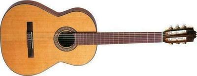 Admira Concert Virtuoso Acoustic Guitar