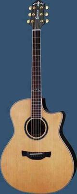 Crafter GLXE-3000CD/RS (CE)