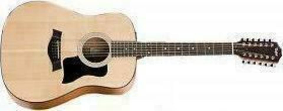 Taylor Guitars 150e/12 (E) acoustic guitar
