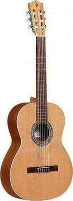 Alhambra Classic Z-Nature Acoustic Guitar