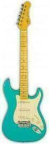 G&L USA Legacy Gitara elektryczna