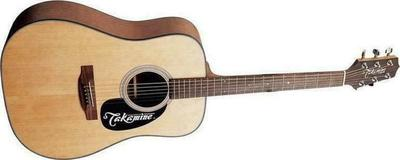 Takamine G320 Acoustic Guitar