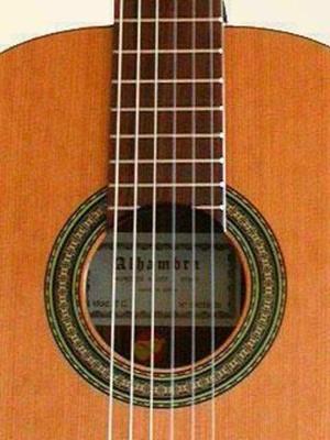 Alhambra Classic 2C Acoustic Guitar