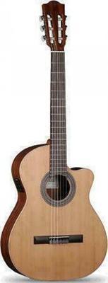 Alhambra Z Nature CW EQ (CE) Acoustic Guitar