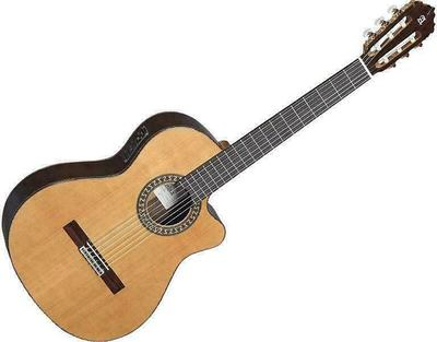 Alhambra 5P CW E1 (CE) Acoustic Guitar