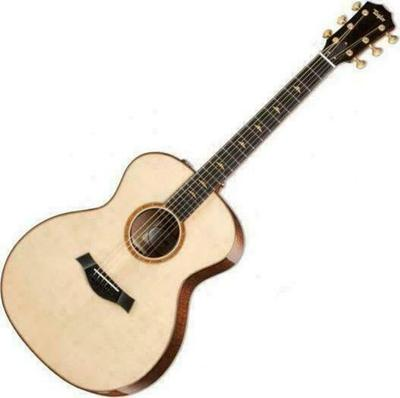 Taylor Guitars 514e (E) acoustic guitar