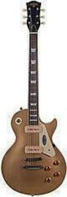 Maybach Lester Electric Guitar