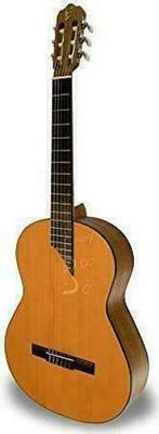 APC Instruments MX 1C