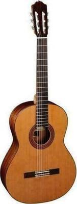 Almansa Study Classical 403 Acoustic Guitar