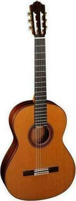 Almansa Study Classical 434 Acoustic Guitar
