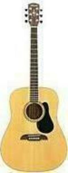 Alvarez Regent RD26 Acoustic Guitar