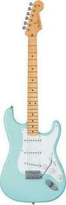 Fender American Vintage '57 Stratocaster Maple