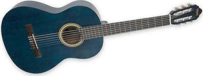Valencia VC204 Acoustic Guitar