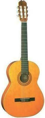 Admira Sevilla Acoustic Guitar