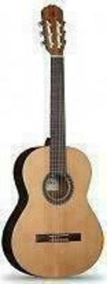 Alhambra 1OP Cadette 3/4 Acoustic Guitar