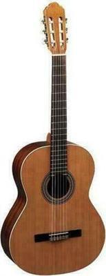 Alhambra Classic 1C 3/4 Junior Acoustic Guitar
