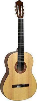 Yamaha C30M Acoustic Guitar