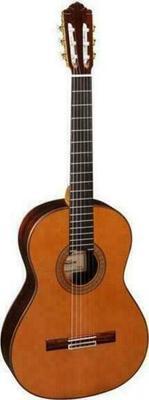 Almansa Conservatory Classical 457 Acoustic Guitar
