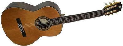 Admira A2 Acoustic Guitar