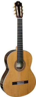 Admira A8 Acoustic Guitar