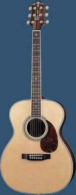 Crafter T035
