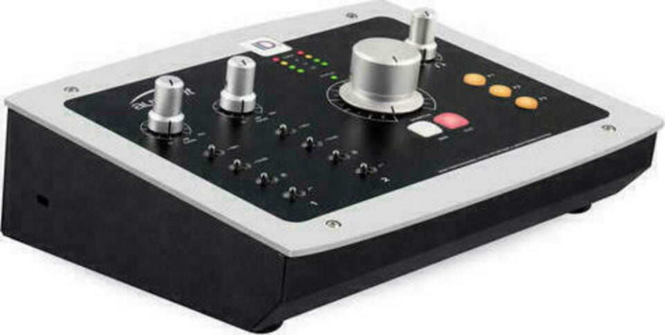 Audient iD22 Sound Card