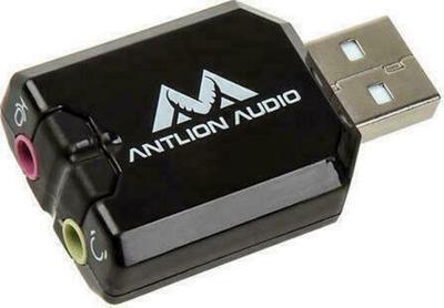 Antlion Audio USB Adapter