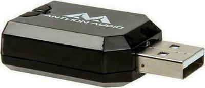 Antlion Audio USB Adapter