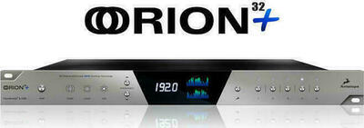 Antelope Audio Orion32+