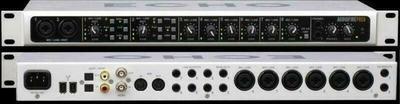 Echo AudioFire Pre 8 Sound Card