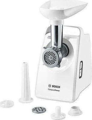 Bosch CompactPower MFW3520 Meat Grinder