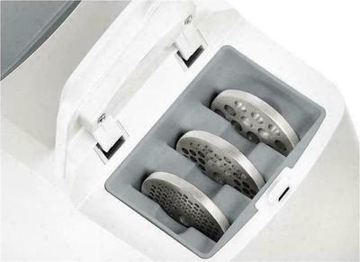 Bosch MFW66020 Meat Grinder