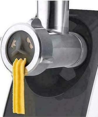 Bosch MFW3612A