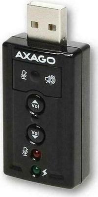 Axago ADA-20