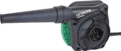 Hitachi RB40VA