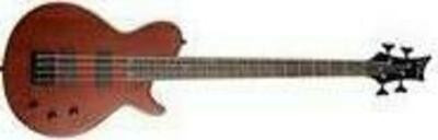 Dean Evo Bass