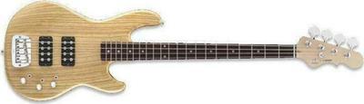 G&L Tribute L-2000 Bass Guitar