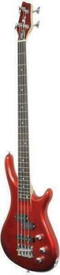 AVSL Chord CCB90 Bass Guitar