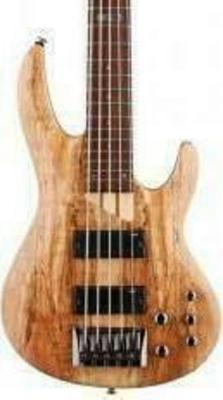 ESP LTD B-205 SM Bass Guitar