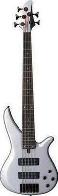 Yamaha RBX375 Bass Guitar