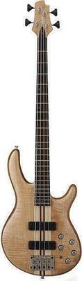 Cort Artisan A4 Bass Guitar
