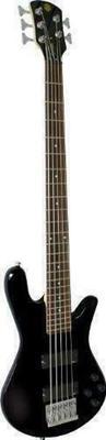 Spector Performer 5 Bass Guitar